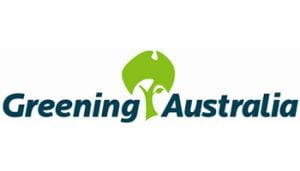 greening-australia-logo
