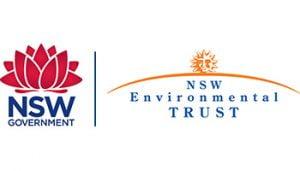 nsw-enviro-trust-logo