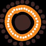 aboriginal knowledge symbol
