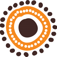 aboriginal knowledge symbol