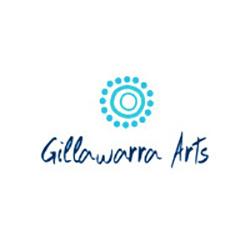 Gillawarra Arts